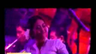Chrisye - Kala Cinta Menggoda (Kidung Abadi 2012)