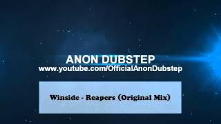Winside - Reapers (Original Mix) Free Download