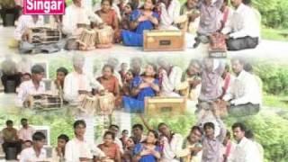 Ramapir Na Neja- Ramapir Na Neja Sajni Re bhagti Song