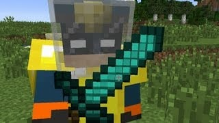 Repeat youtube video Minecraft - Adam Ravine! - CrewCraft #74