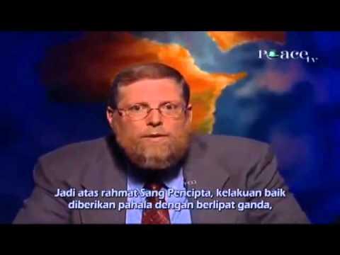 DOSA WARIS KRISTEN VS PERHITUNGAN DOSA DALAM ISLAM, MANA YANG SESUAI AKAL SEHAT ? Berpikirlah..