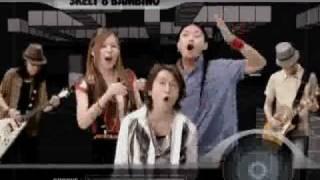 SKELT 8 BAMBINO / あらうんど THE ワールド! http://www.universal-mu...
