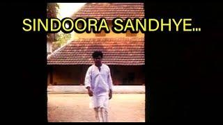 Video Sindoora Sandhye - Deepasthambham Mahascharyam Malayalam Movie Song | Dileep | Sangeetha Krishna download MP3, 3GP, MP4, WEBM, AVI, FLV September 2018