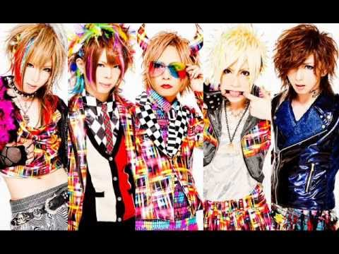 Turn Back Time - Kameleo [カメ...