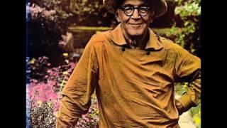 Seven Come Eleven - Benny Goodman w/ George Benson