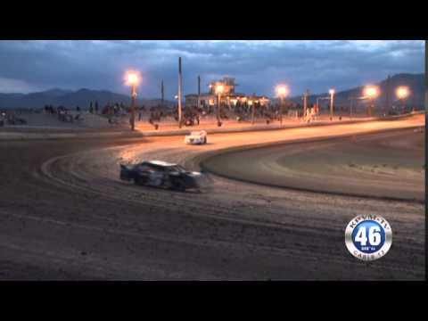 05/28/2015 Pahrump Valley Speedway Movie