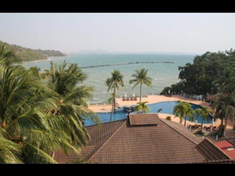 พักผ่อนแบบส่วนตัว! โรงแรม ระยอง รีสอร์ท บ้านเพ จ.ระยอง  Rayongresort  ที่พักสุดสบายติดทะเล