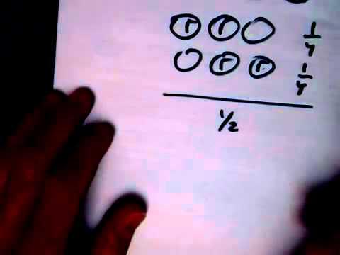 тесты математика 9 класс гиа