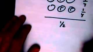тесты математика 9 класс гиа(Легкий способ сдать ГИА успешно! Успей записаться на курсы http://giana100.ru/1/gia3/ Подготовительные курсы к..., 2014-03-10T23:02:22.000Z)