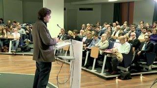 conférence luc ferry le tragique grec une catégorie de la pensée plus actuelle que jamais