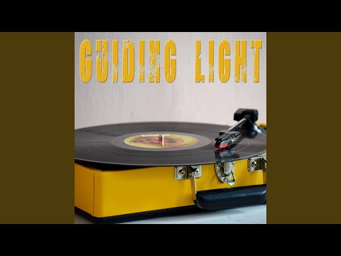 Guiding Light (Originally Performed by Mumford and Sons) (Instrumental)