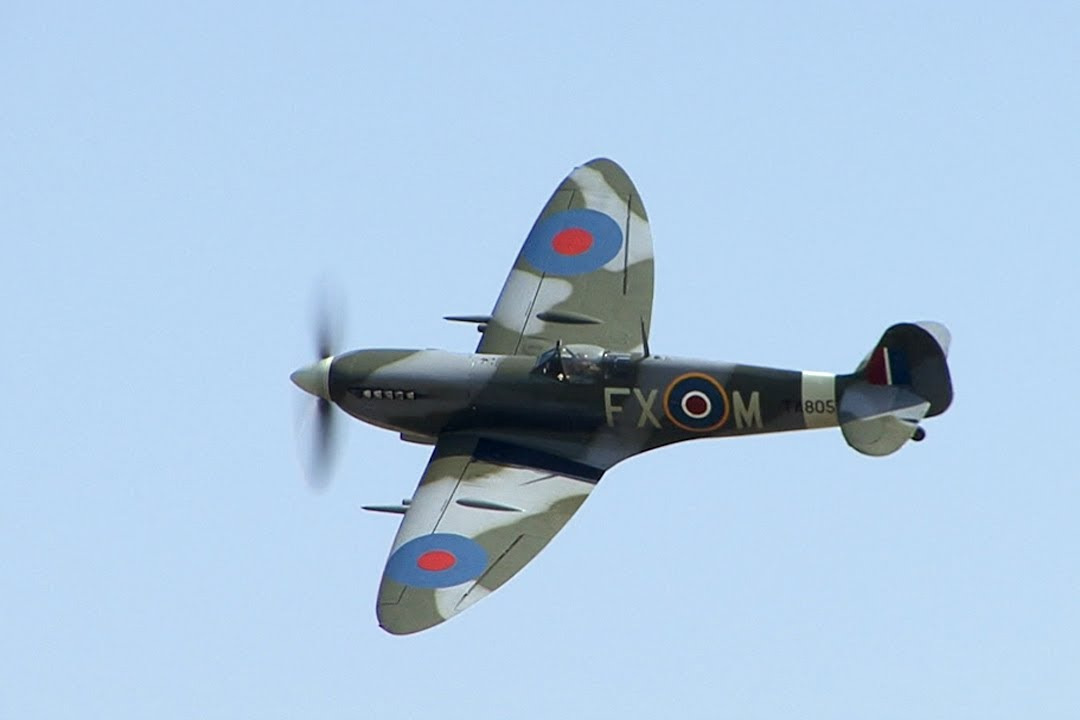 Image result for spitfire