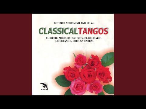 Top Tracks - Chamber Orchestra Lviv Virtuosos