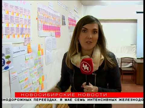 Фэншуй от Минздрава: как «оптимизируют» поликлиники Новосибирска