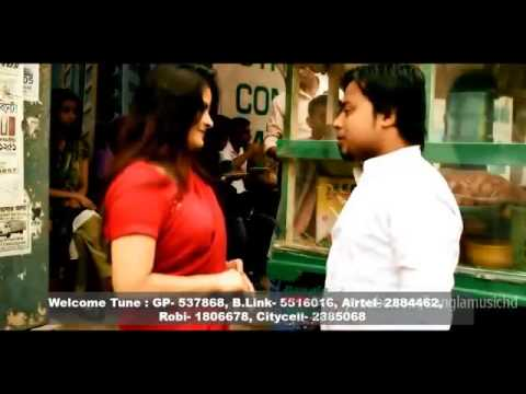 bangla hd movie songs 1080p 2013 corvette