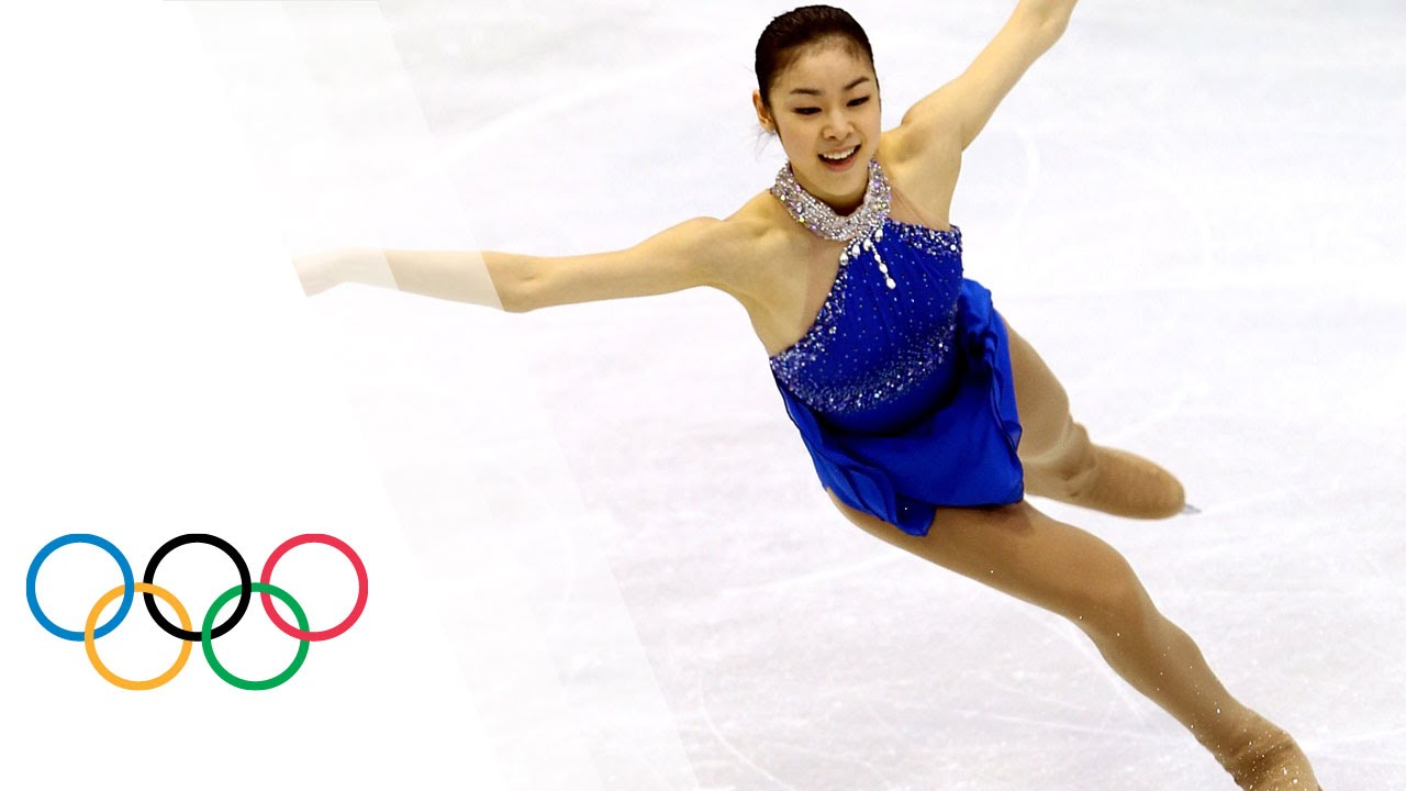 Image result for figure skating