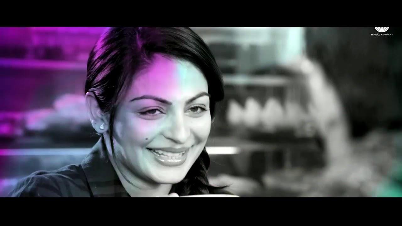 Chori Chori Official Video HD   Aa Gaye Munde UK De   Jimmy Sheirgill, Neeru Bajwa