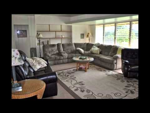 Kekaha Real Estate Kauai | 4584 Aukuu Road Kekaha, Hawaii 96752