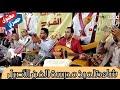 فن عريق من شعب اصيل فنان لن يختلف عليه اثنان ياسر الحسام حبلي التوى بحبله FULL HD 2019 mp3