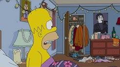 Homer Simpsons neue Stimme! (HQ) Super gemacht von Christoph Jablonka!! New german voice of homer!