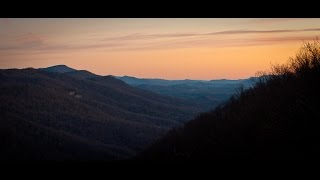 Saluda Mountain Lodge