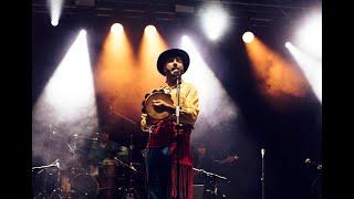 Xurxo Fernandes - Pasodobre do Vilar (Live)