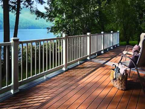 New Flooring Materials new waterproof floor materials ,outdoor decks durable flooring