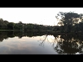 Caxambu A Cidade Das Águas