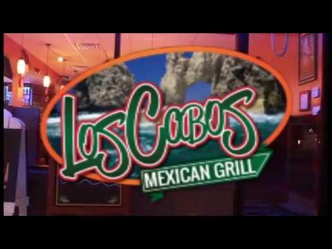 Los Cabos Tapas Event