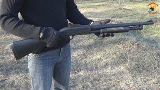 Винчестер детское спортивное ружье