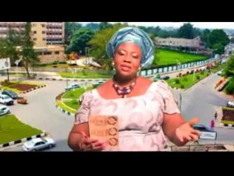 ORIENT NEWS EXTRA WITH JULIET DIM  TITLE:  AUGUST MEETING GRAND FINALE WITH NNEOMA OKOROCHA
