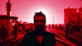 Prizefighter - Eels