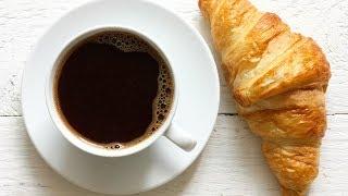 Французская диета - Стремительный результат за неделю?