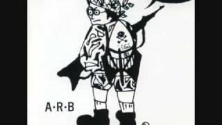 '83年 NHK-FMニューサウンズスペシャル2回目の出演 アルバム「トラブル中毒」から5曲(スタジオライブ3曲)とQ&Aトークです.
