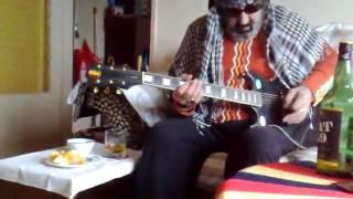 Kiprisli gitarist Neco - disko rock.mp4