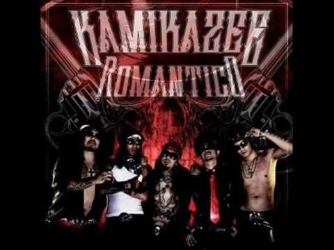 Kamikazee - Halik (Acoustic)