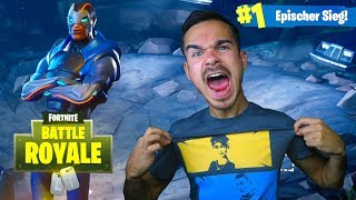 31 KILLS in SEASON 4 mit Standart Skill, iCrimax & Wakez !! 🔥🔥🔥 Fortnite Battle Royale