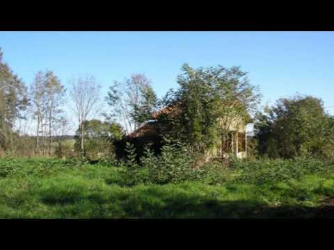 Petite maison vendre pas cher terrain 1200m lesignec du - Maison a vendre pas cher ...