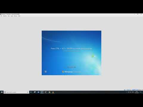 How To Install A Printer On A Domain Computer With Windows Server 2016 #14