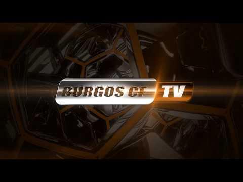 Burgos CF 1-1 SD Leioa