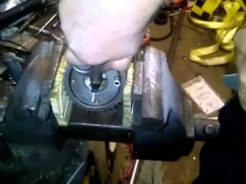 P1349 VVT timing gear unlock Toyota Scion xb 1.5 How to