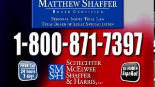 Chicago Mesothelioma Lawyer ~ 1~800~871~7397 ~ Illinois Asbestos Attorney