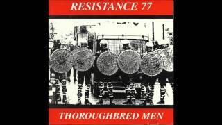 Resistance 77 - Chelsea Girl