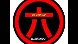 DJ-CHIN-LU SELECTION - Gordon Chambers - Get To Know