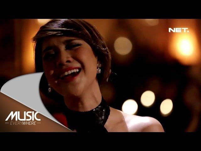 Bunga Citra Lestari - Tentang Kamu - Music Everywhere