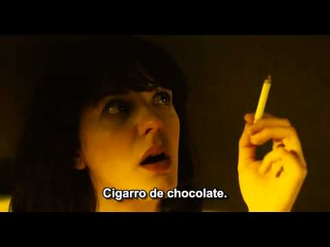 Les Amours Imaginaires - Extrait 3 from YouTube · Duration:  4 minutes 34 seconds