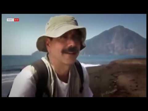 Dari Penampakan Hingga Kejadian Aneh..!! Inilah 5 Misteri Gunung Anak Krakatau