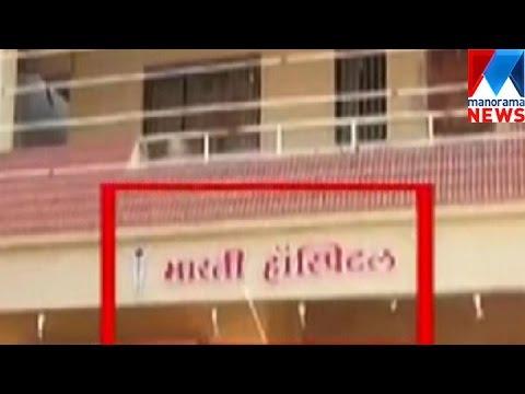 Involvement of abortion mafia will investigate in Sangli female foeticide | Manorama News