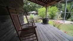 Florida Travel: Visit Heritage Park Village in Macclenny