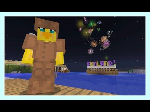 FunLand ~ Fireworks [5] - Sqaishey